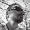 tyson_edwards