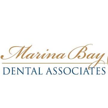marinabaydental
