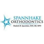 spannhakeorthodontics