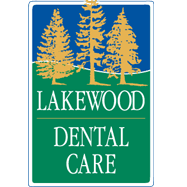 lakewooddental