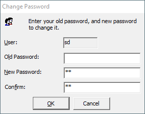 2019-06-12 09_05_09-Change Password.png