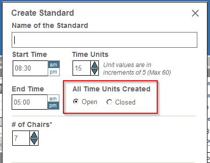 Schedule Screenshot.png