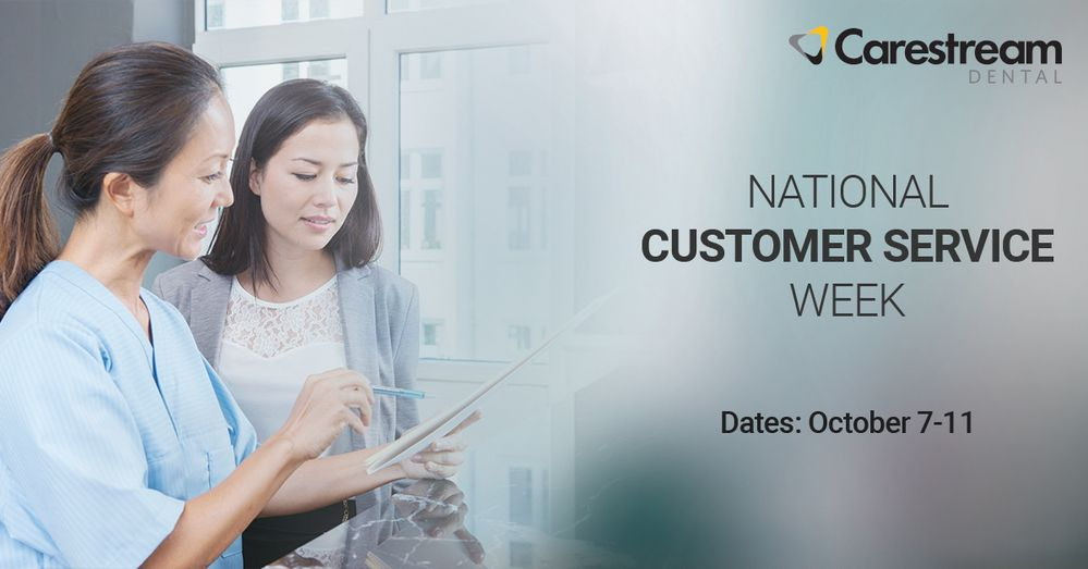19733-National-Customer-Service-Week.jpg