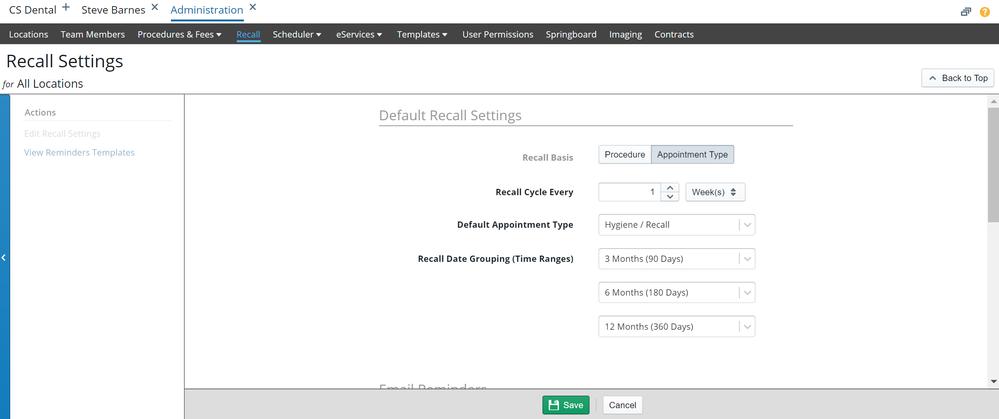 Recall settings.png