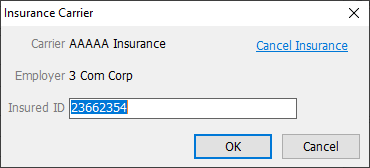 2019-10-17 08_10_15-Insurance Carrier.png