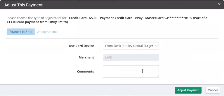 Adjust PaymentDetail.png