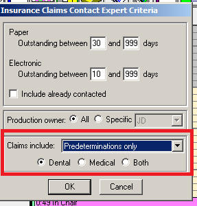 outstanding claims_include.png