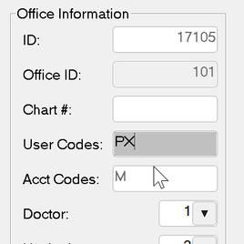 p user code.png