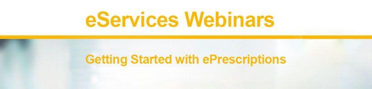 ePrescriptions_Webinar_ExchangeImage.jpg