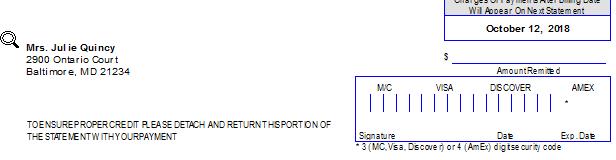 2018-10-12 14_04_23-CS SoftDent Software v16.2.5 - [STATEMENT RUN SETUP                     ].png