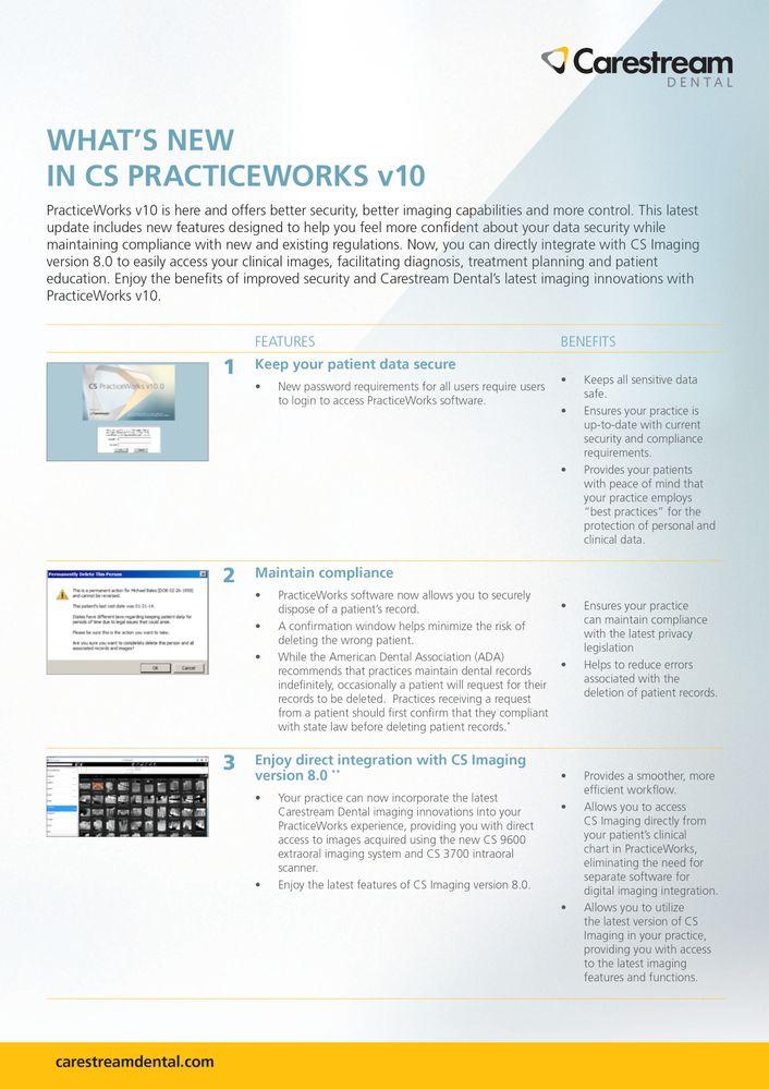 Proof-19779+CS+PracticeWorks+v10+What's+New-1.jpg