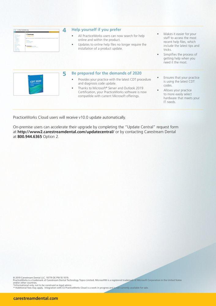 CS+PracticeWorks+v10+What's+New-2.jpg